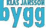 Klas Jansson Bygg AB